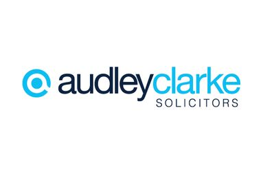 Audley Clarke Solicitors