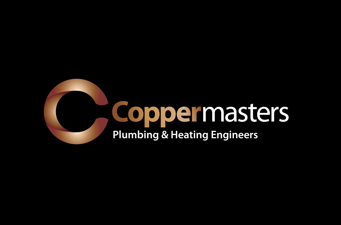Coppermasters