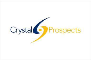 Crystal Prospects
