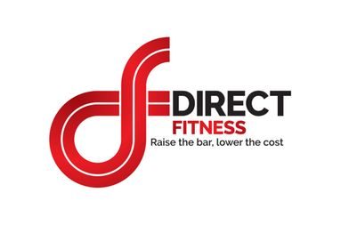 Direct Fitness