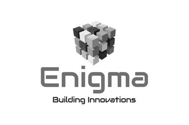 Enigma Innovations