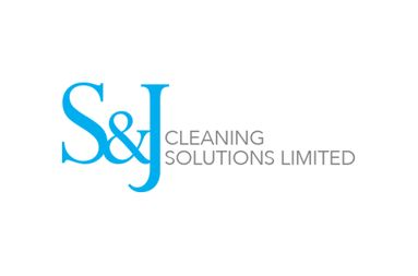 S & J Cleaning