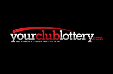 Your Club Lottery